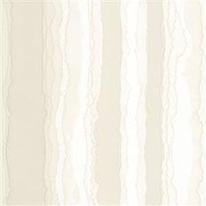Free Spirit Stratosphere Ivory Fabric 0.5m