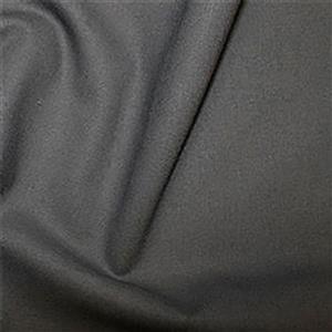 Dark Grey 100% Cotton Fabric 3m Backing Bundle. Save £1.50