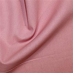 Blush 100% Cotton 0.5m