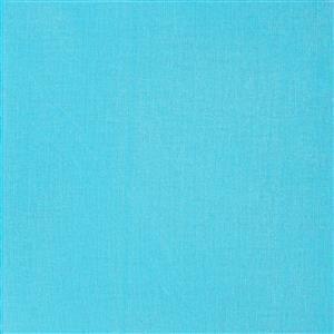 100% Cotton Fabric Sky 0.5m