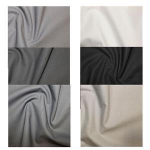 Monochrome Fabric Bundle (3m)