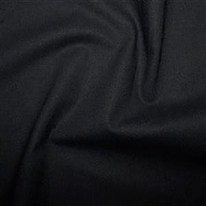 100% Cotton Fabric Midnight 3m Backing Bundle. Save £1.50