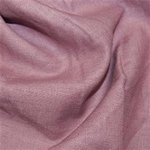 Lavender Linen Fabric Bundle (3m)