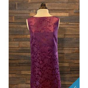 Sussex Seamstress Horsham Dress Pattern 8 - 20