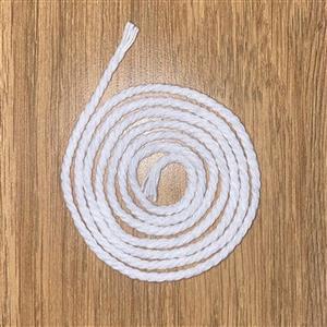 1M Piping Cord