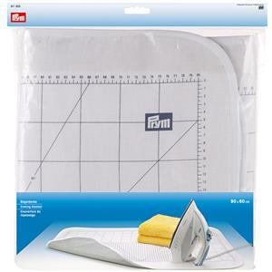 Prym Ironing Blanket 90x60cm