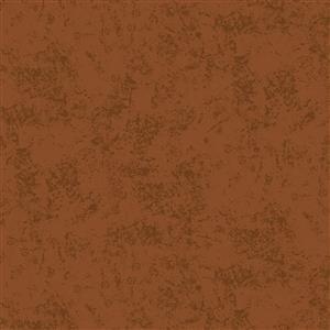 Shadows in Brown Fabric 0.5m