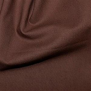 Brunette 100% Cotton 0.5m