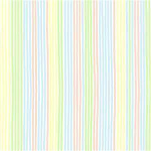 Vintage Bobbie Picinc Shirt Fabric Bundle (3.5m)