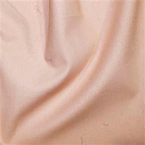 Peach 100% Cotton 0.5m