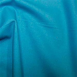 100% Cotton Fabric Peacock 0.5m