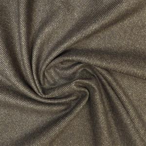 Ashville Tweed Fabric 0.5m