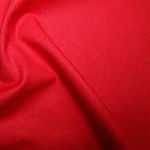 Scarlet 100% Cotton Fabric 3.5m Backing Bundle. Save £1.50