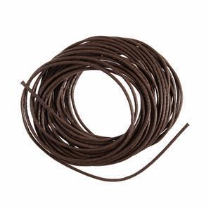 Thonging Bown 3.5m x 1mm
