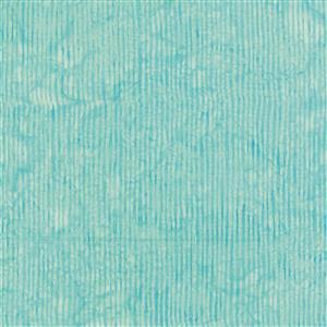 Bali Stripe Augusta Fabric 0.5m