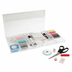 Starter Sewing Kit - 167 Pieces