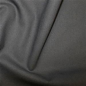 Dark Grey 100% Cotton Fabric Backing Bundle (6m). FREE HALF A METRE. Save £3.49.