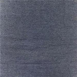 Dark Denim Sewgirl Elsie Trousers Fabric Bundle (2.5m)