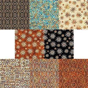 Dan Morris South West Reflections Fabric Bundle (3m)