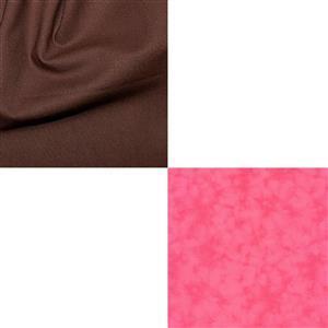 Turkish Delight Fabric Bundle (1m)