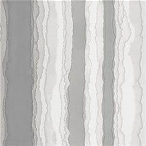 Free Spirit Stratosphere Silver Fabric 0.5m