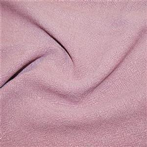 Lavender Linen Edith Tunic Dress Fabric Bundle (3m)