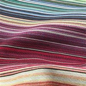 New World Tapestry Lines Fabric 0.5m