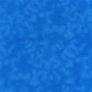 Denim Cotton Mixer Fabric 0.5m