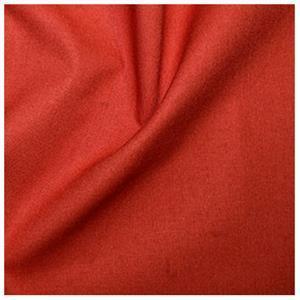 Paprika 100% Cotton 0.5m