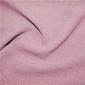 Lavender Linen Sew Different Tie Belt Dress Fabric Bundle (3m)
