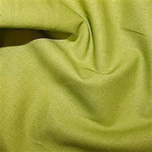 Chartreuse Backing Bundle (1.5m)