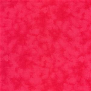 Fuschia Cotton Mixer Fabric 0.5m