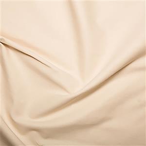 Calico – Quilters Pre-Shrunk Fabric FQ