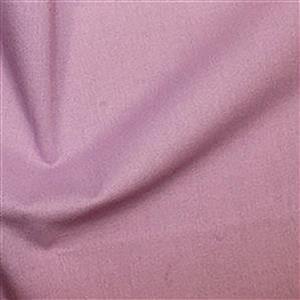 100% Cotton Fabric Lavender Backing Bundle (4m). Save £1.50