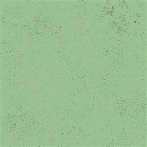 Spectrastatic II Mint Chocolate Chip 0.5m