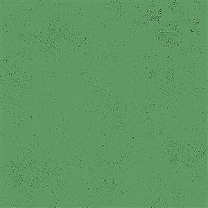 Spectrastatic II Spearmint Fabric 0.5m