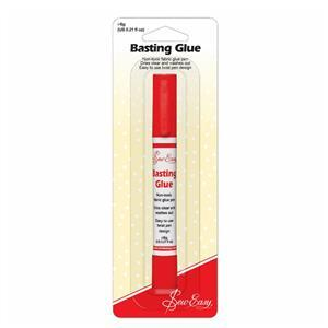 Sew Easy Basting Glue 6g