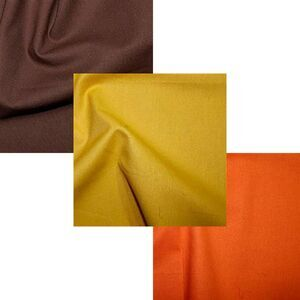 'More Honey For Your Money' Fabric Bundle (1.5m)