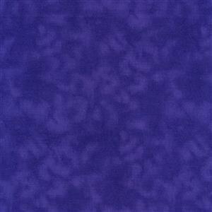 Purple Cotton Mixer Backing Bundle (4m). Save £1.50