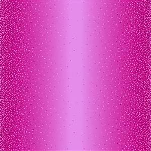 Snippets Pearlescent Hot Pink 0.5m