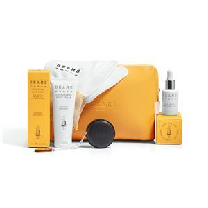 SEAMS Premium Hand Care Gift Set