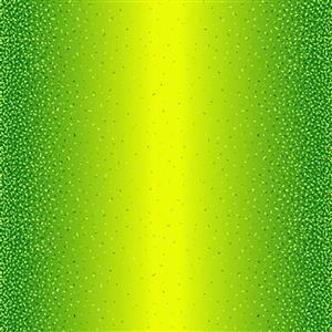 Snippets Pearlescent Green 0.5m