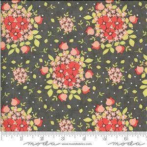 Moda Canning Days Twilight Jelly Bouquet Fabric 0.5m