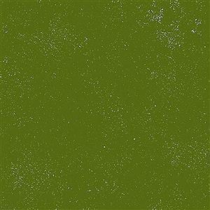 Spectrastatic II Seaweed Fabric 0.5m