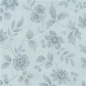 Moda Daybreak Morning Glory Tonal Dewstop Fabric 0.5m