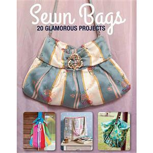 Sewn Bags Book