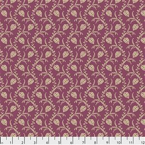 Sanderson Pelham in Garden Fabric from Cashmere Range 0.5m