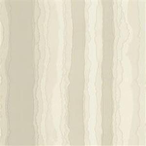 Free Spirit Stratosphere Antique Fabric 0.5m