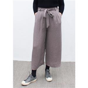 Sewgirl Elsie Trousers Pattern (sizes 8-20)