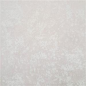 Shadows in Cream Fabric 0.5m